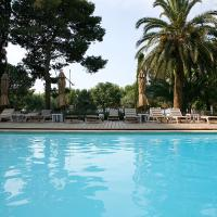 Hotel Pictures: Hotel Trias, Palamós