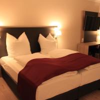 Hotel Pictures: Troll's Brauhaushotel, Medebach