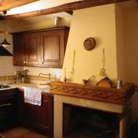 Hotel Pictures: Casa Lombarte, Cerollera