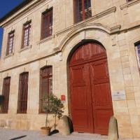 Hotel Pictures: Le Pavillon des Hôtes, Sorèze