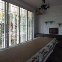 5-Bedroom House
