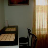 Studio -  Kostelnaya Street 10
