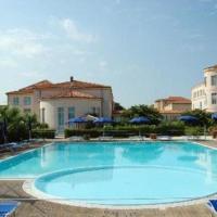 Resort Principi Di Piemonte