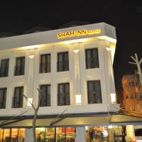 Hotel Pictures: Shah Inn Hotel, Istanbul