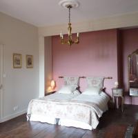 Hotel Pictures: Aux Délices d'Excideuil, Excideuil