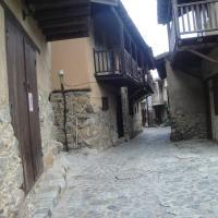 Hotel Pictures: Irene's House, Kakopetria