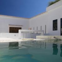 Fotos do Hotel: Dar Sabri, Nabeul