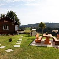 Hotellikuvia: Jagerhüsli, Winterberg