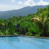 Φωτογραφίες: Villa Belindo, Lovina