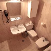 One-Bedroom Apartment (4 Adults) - Calle Mayor 1