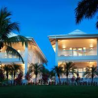 Hotel Pictures: Hotel Azul Ocean Club, Playa Azul