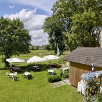 Hotel Pictures: Königszinne, Bodenwerder