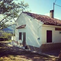 Hotel Pictures: Casas Rurales de Vizcable, Nerpio