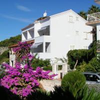 Fotos del hotel: Apartments Viskovic Margita, Hvar