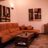 Hotel Pictures: Casa Sierpes, Cáceres