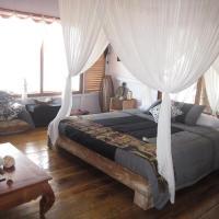 Hotelfoto's: Pondok Wisata Pantai Cemara, Sumba