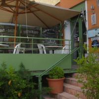 Hotel Pictures: Auberge De La Vallée, Francheville