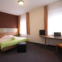 Hotel Pictures: Hotel Hamm, Koblenz