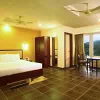 Standard Premium  Room with Fan