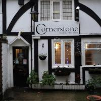 Hotel Pictures: Cornerstone B&B, Ashford