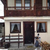 Hotel Pictures: Bonchova House Guest House, Koprivshtitsa