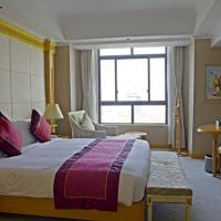 Special Price - Exquisite King Room