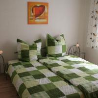 Hotel Pictures: Ferienwohnung Mary, Rockeskyll