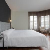 Hotel Pictures: Hotel Rosal, Oviedo