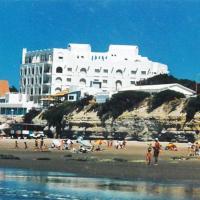 Zdjęcia hotelu: Mirador Azul, Las Grutas