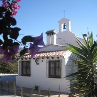 Hotel Pictures: Escuela La Crujía, Velez