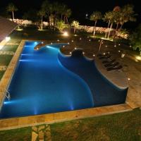 Hotel Pictures: Refúgios Parajuru, Parajuru