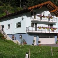 Hotel Pictures: Ferienwohnung Martin Mathies, Sankt Gallenkirch
