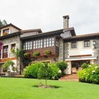 Φωτογραφίες: Casa Rural Llugarón I, Miravalles