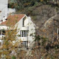 Hotel Pictures: SlalHome B&B, Pinos Genil