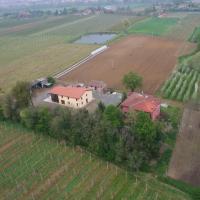 Agriturismo La Marletta