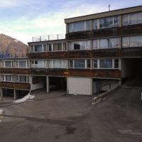 Appartamento Marilleva 1400