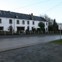 Hotel Pictures: Hostellerie Hérock, Herock