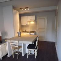 Two-Bedroom Apartment - Le Jasmin