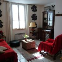 Hotel Pictures: Au Coeur des Chateaux, Chouzé-sur-Loire