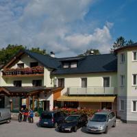 Gasthaus Pension zur Nixe