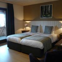 Hotel Pictures: Landhaus Meine Auszeit, Bodenmais