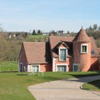 Hotel Pictures: Belleme Resort, Bellême