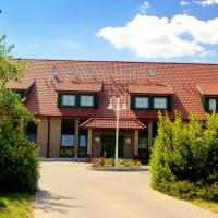 Oder-Hotel