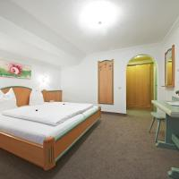 Double Room - Annex