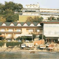 Hotelbilder: Yalı Hotel, Kilyos