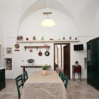 Zdjęcia hotelu: Masseria Nucci, Nardò