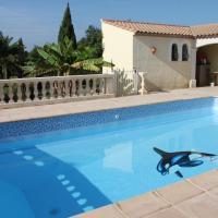 Hotel Pictures: Le Clos Carretou, Cuxac-d'Aude