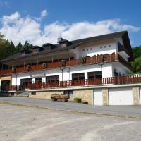 Hotelbilleder: Hotel Herrenrest, Georgsmarienhütte