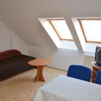Hotel Pictures: Penzion Apartmán Anna, Dobšice
