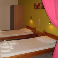 Special Offer - Studio (2 Adults)